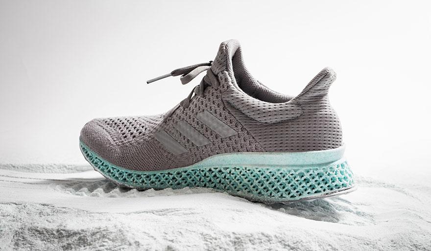adidas-3d-printed-shoe-ocean-plastic-waste-1