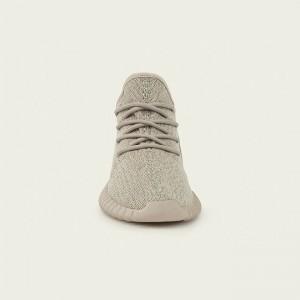 adidas-originals-yeezy-boost-350-tan-1