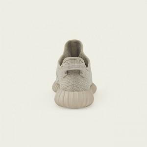 adidas-originals-yeezy-boost-350-tan-2