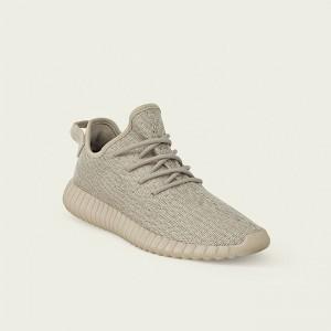 adidas-originals-yeezy-boost-350-tan-3