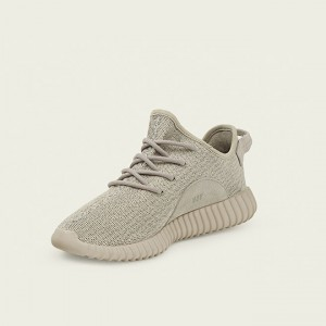 adidas-originals-yeezy-boost-350-tan-4