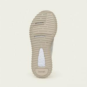adidas-originals-yeezy-boost-350-tan-5