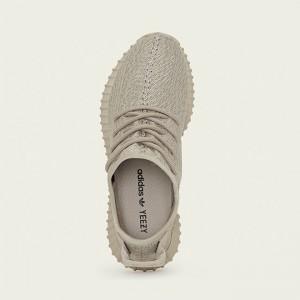 adidas-originals-yeezy-boost-350-tan-6