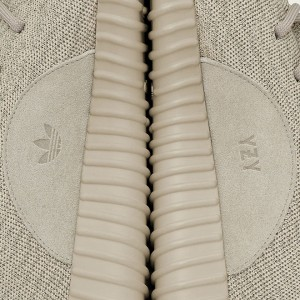 adidas-originals-yeezy-boost-350-tan-7