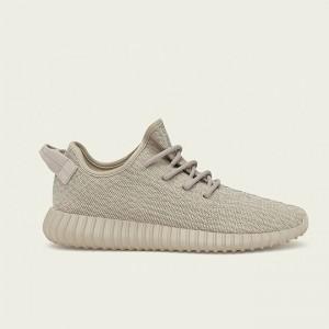 adidas-originals-yeezy-boost-350-tan-8