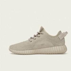 adidas-originals-yeezy-boost-350-tan-9
