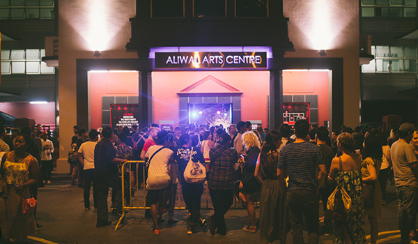 aliwal-urban-art-festival-2016