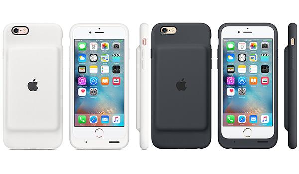 apple-iphone-smart-battery-case