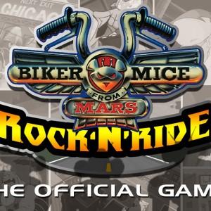 biker-mice-from-mars-video-game-1