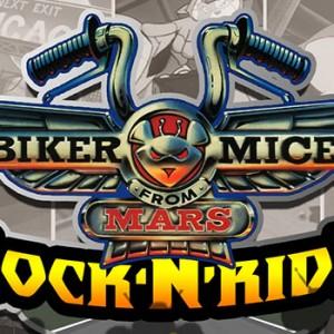 biker-mice-from-mars-video-game
