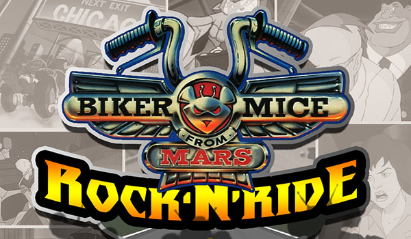 biker-mice-from-mars-video-game