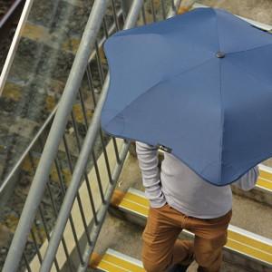 blunt-xs_metro_umbrella-1
