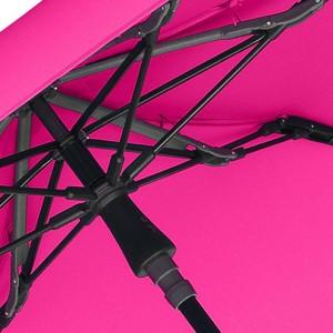 blunt-xs_metro_umbrella-3