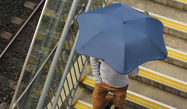 blunt-xs_metro_umbrella
