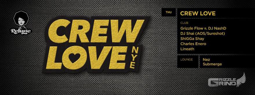 crew-love-nye