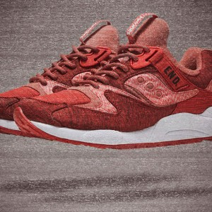 end-x-saucony-grid-9000-red-noise-1