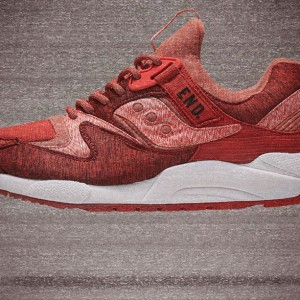 end-x-saucony-grid-9000-red-noise-2