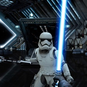 google-lightsaber-escape-game