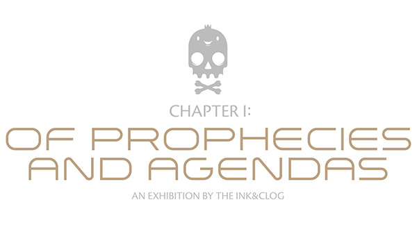 inkclog-chapter-1-of-prophecies-and-agendas