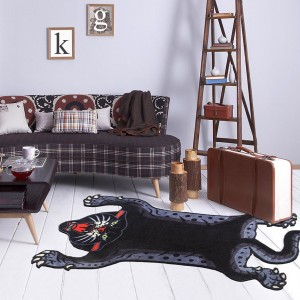 kokokabuki-big-cat-carpets-1