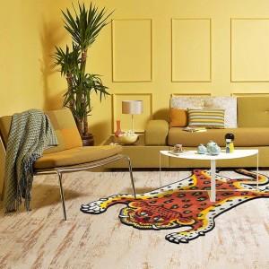 kokokabuki-big-cat-carpets-2