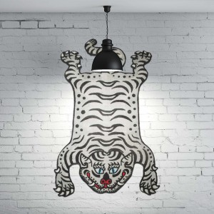 kokokabuki-big-cat-carpets-3