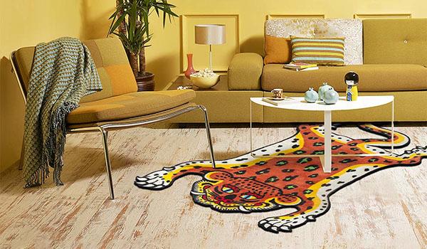 kokokabuki-big-cat-carpets