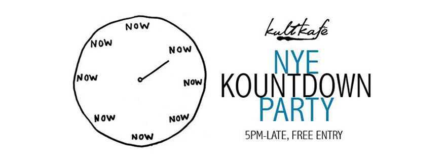 kult-kafe-nye-kountdown-party