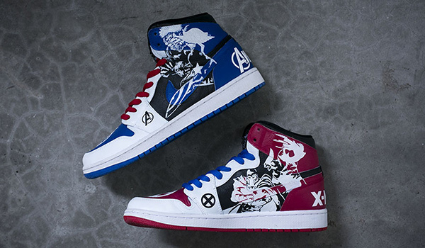 local-sneaker-customizers-james-john-dycoco-ied