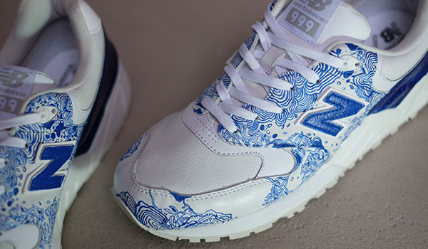 local-sneaker-customizers-kristal-melson