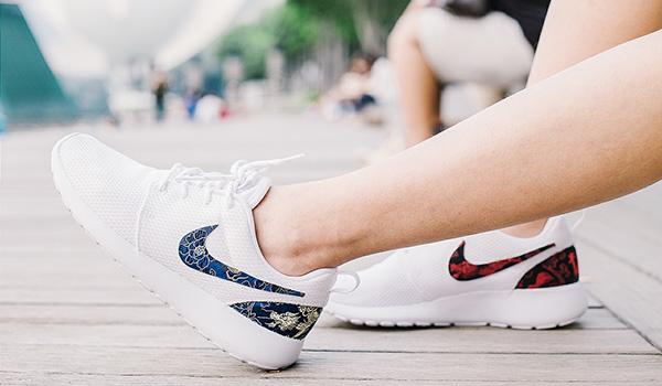 local-sneaker-customizers-tk-customs