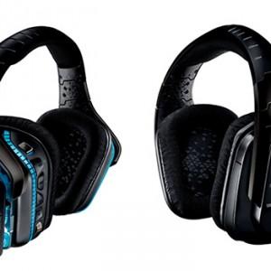 logitech-g933-artemis-spectrum-wireless-headset