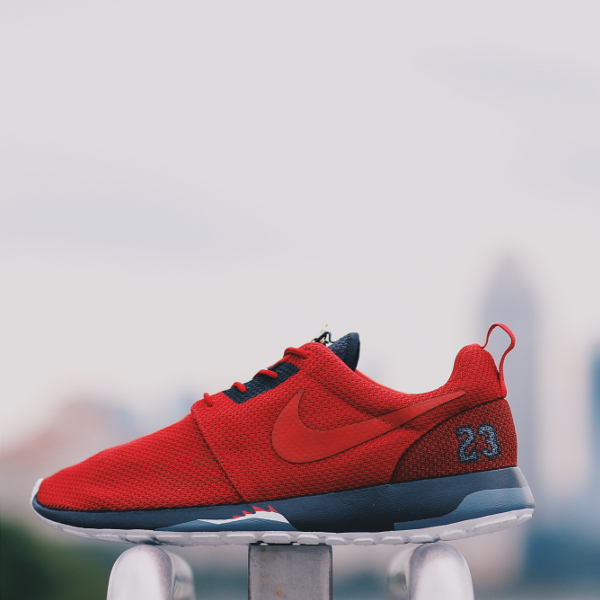 made-in-singapore-sneaker-customizers-peoples-champ-shop-2