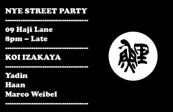 nye-street-party