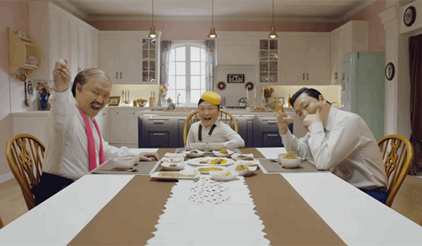 psy-latest-music-video-daddy