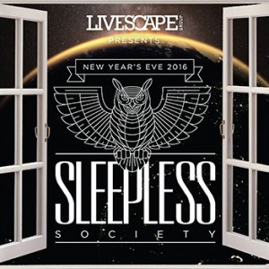 sleepless-society-nye-16-party