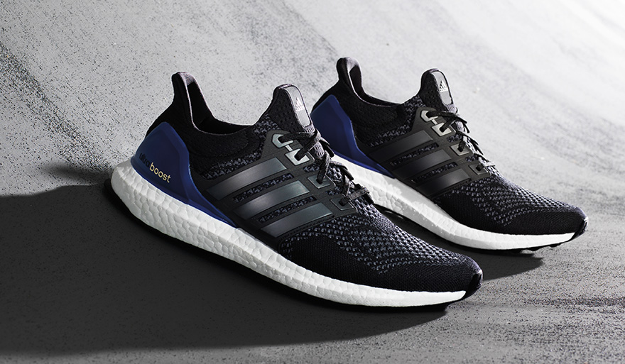 sneaker-awards-2015-adidas-ultra-boost