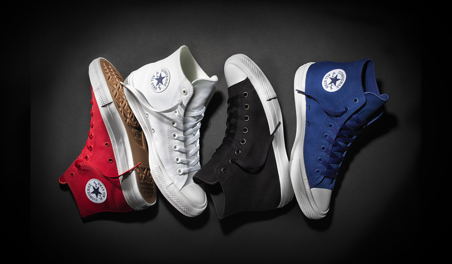 sneaker-awards-2015-converse-chuck-taylor-all-star-2