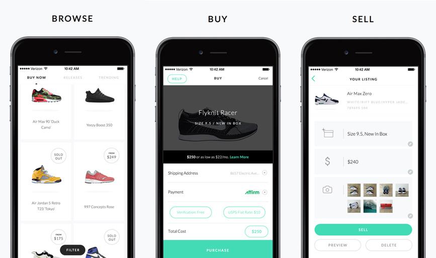 sneaker-awards-2015-goat-app