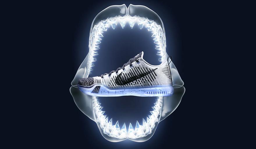 sneaker-awards-2015-kobe-10-elite-low-great-white-shark