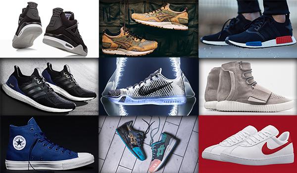 sneaker-awards-2015