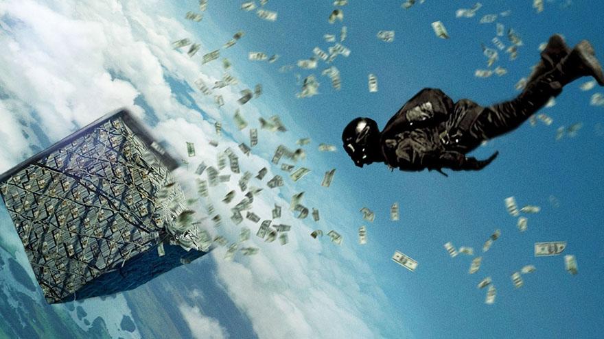 straat-picks-movies-december-2015-point-break