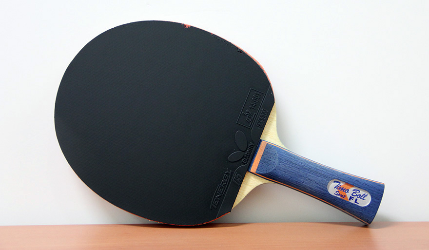 top-10-pickups-of-2015-haikal-bakar-table-tennis-bat
