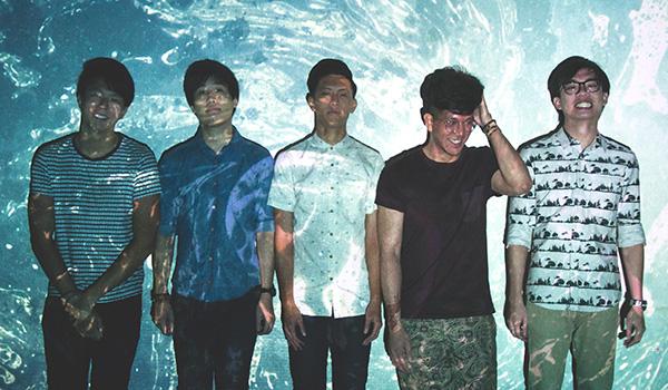 5-tracks-for-this-weeks-grind-masia-one-fauxe-take-two-koflow-nadi-singapura