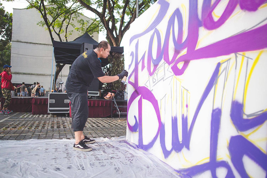 aliwal-urban-art-festival-2016-recap-13