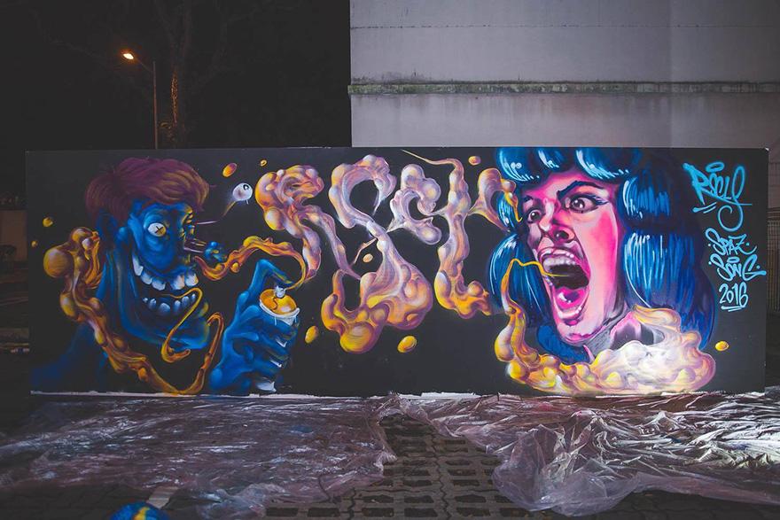 aliwal-urban-art-festival-2016-recap-2