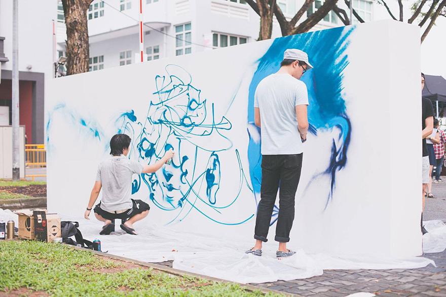 aliwal-urban-art-festival-2016-recap-23