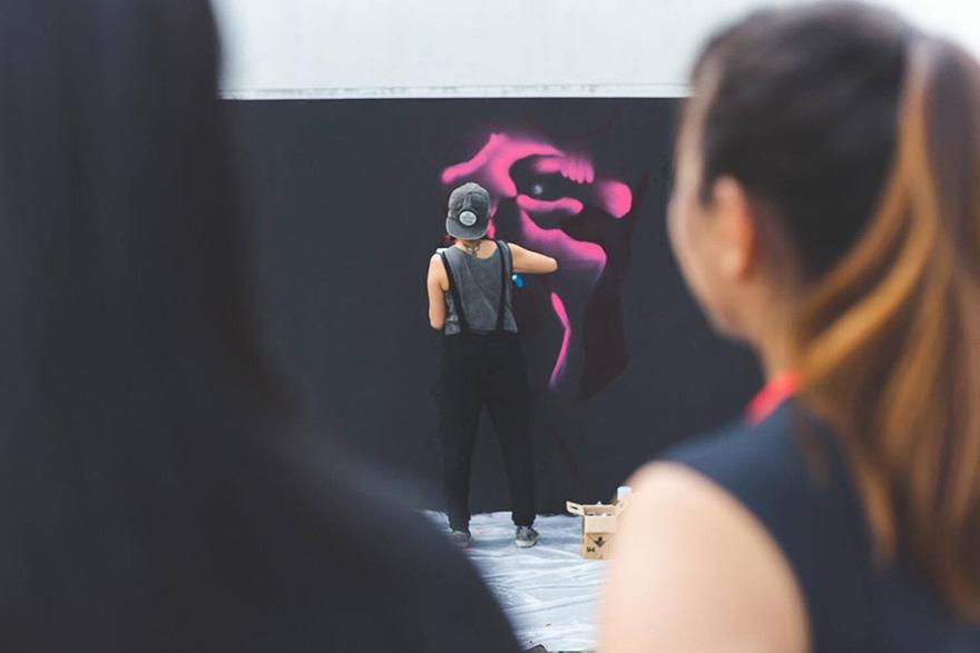 aliwal-urban-art-festival-2016-recap-29