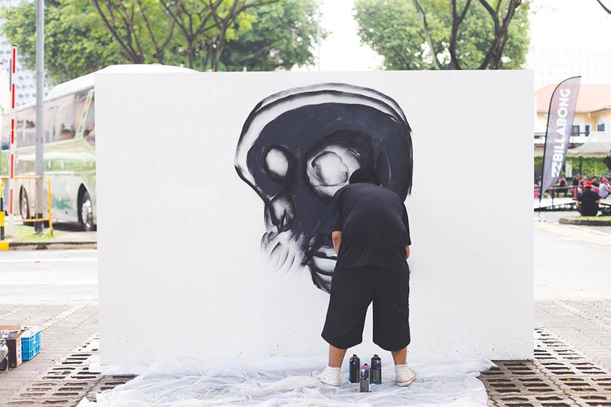 aliwal-urban-art-festival-2016-recap-33