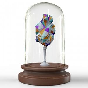 alvin-tan-x-mighty-jaxx-fragments-of-the-heart-sculpture